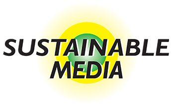 Sustainable Media logo final_350x213